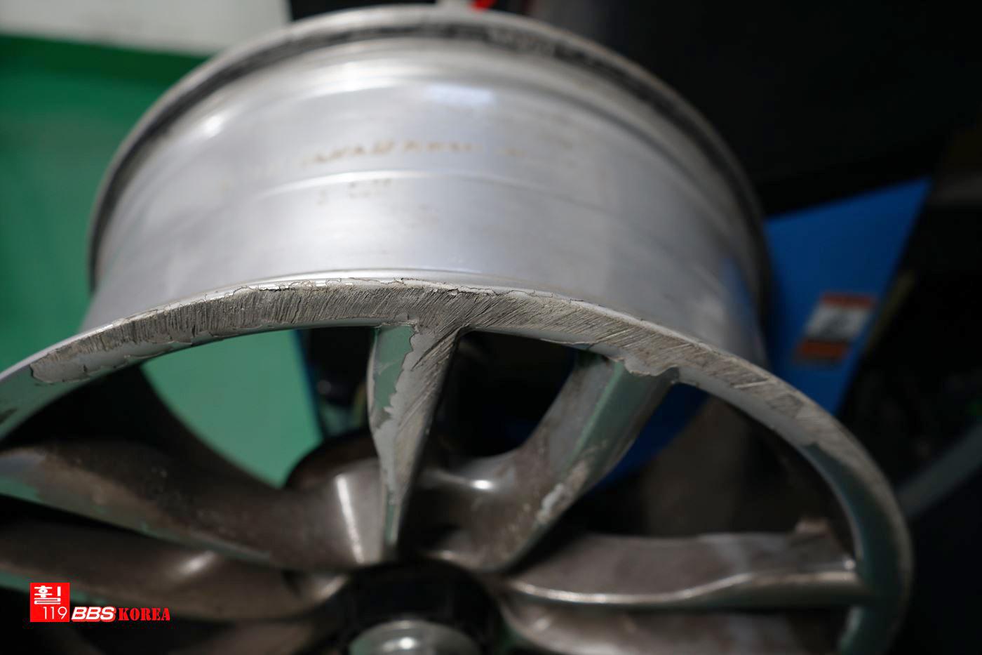DSC00050.jpg