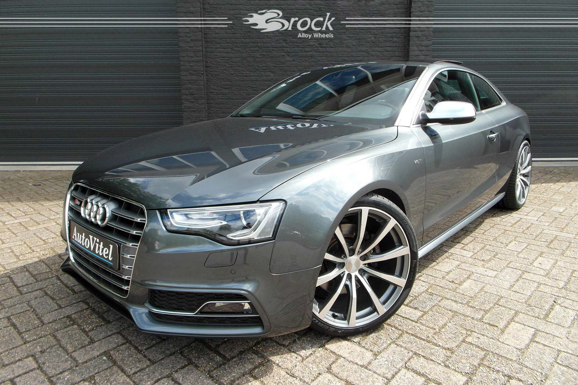 Audi-S5-Coupe-Brock-B32-9520-HGVP.jpg