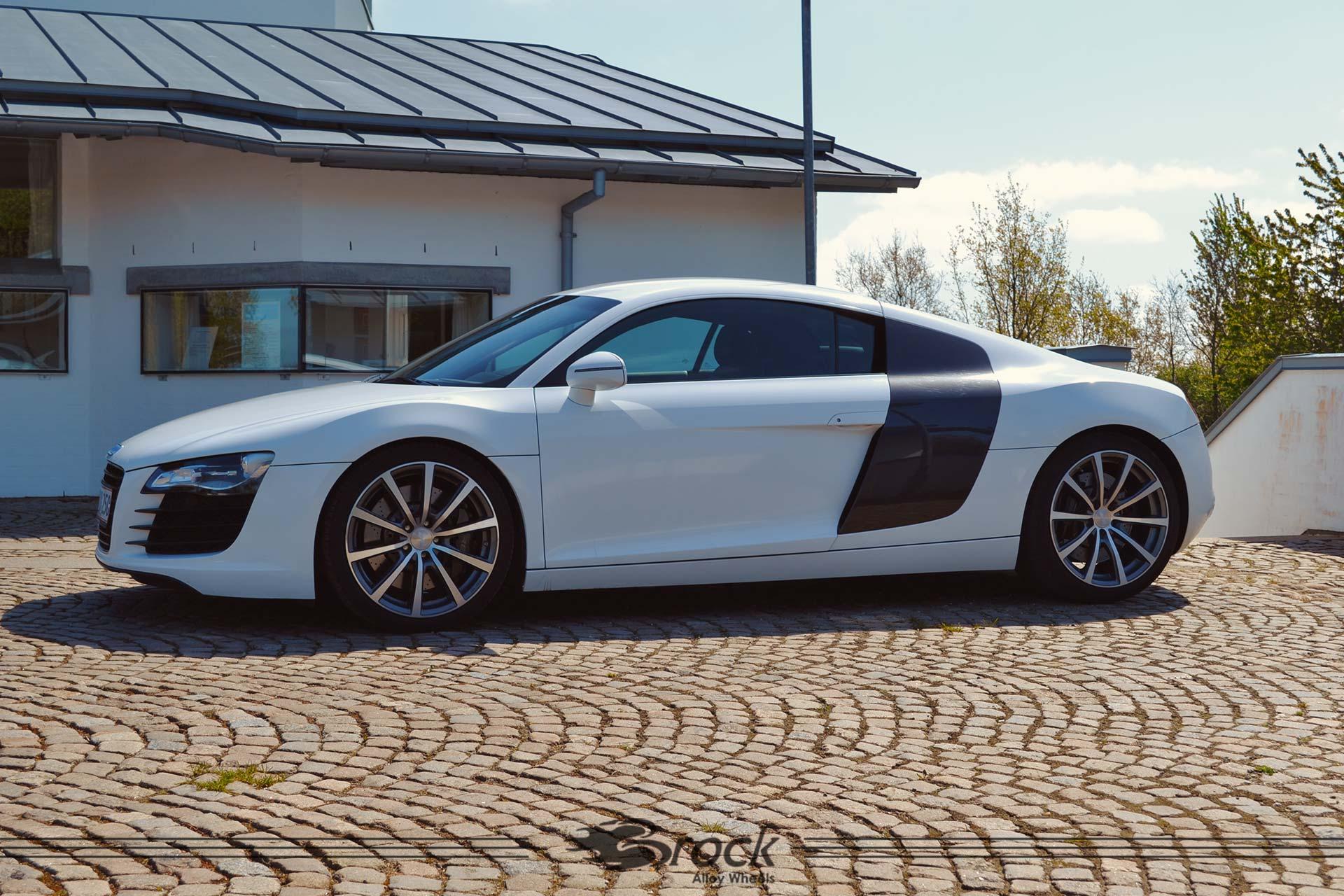 Audi-R8-Brock-B32-HGVP-2.jpg