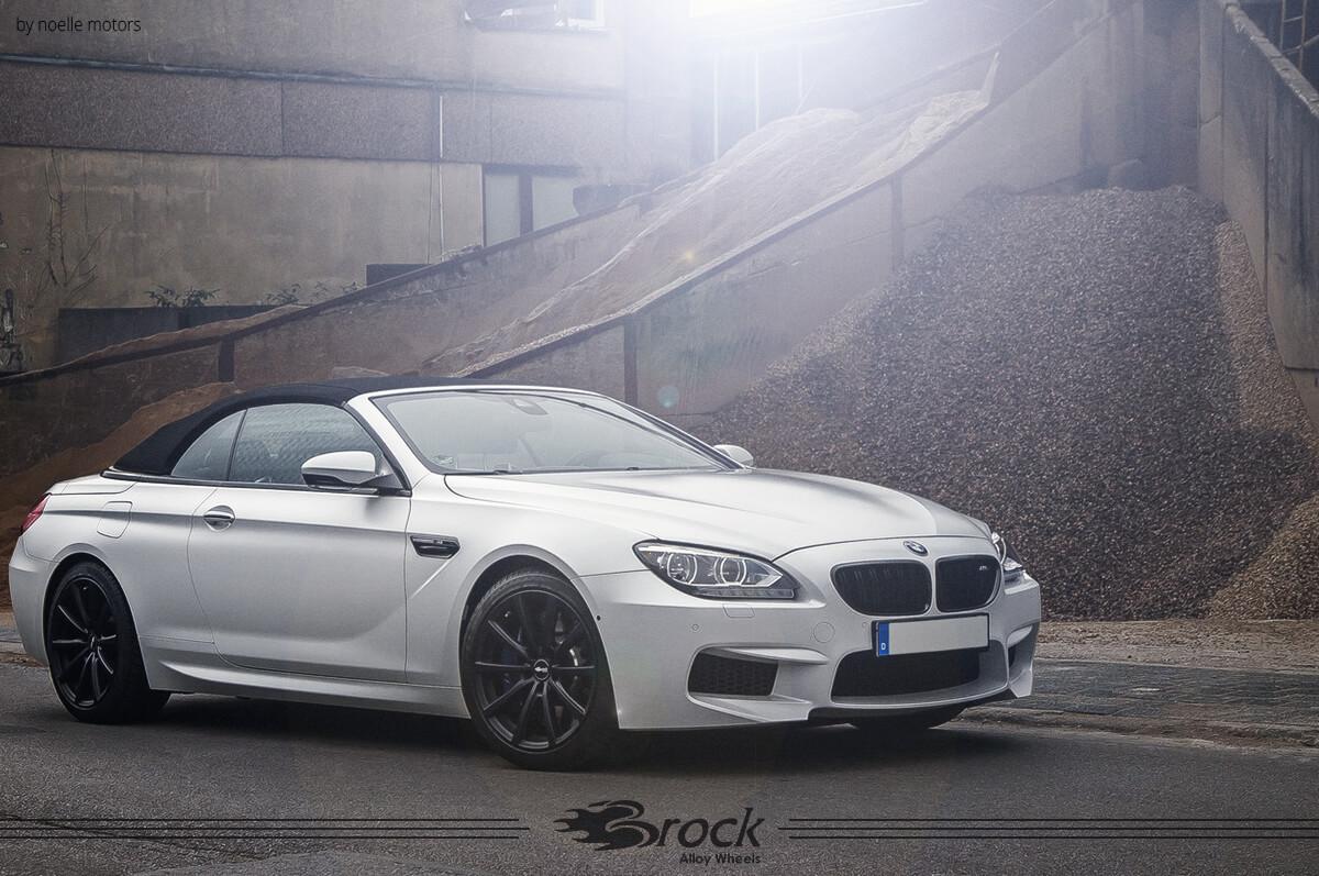 BMW-M6-Brock-B32-SKM.jpg