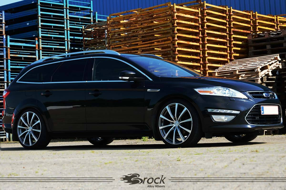 Ford-Mondeo-Brock-B32-HGVP.jpg