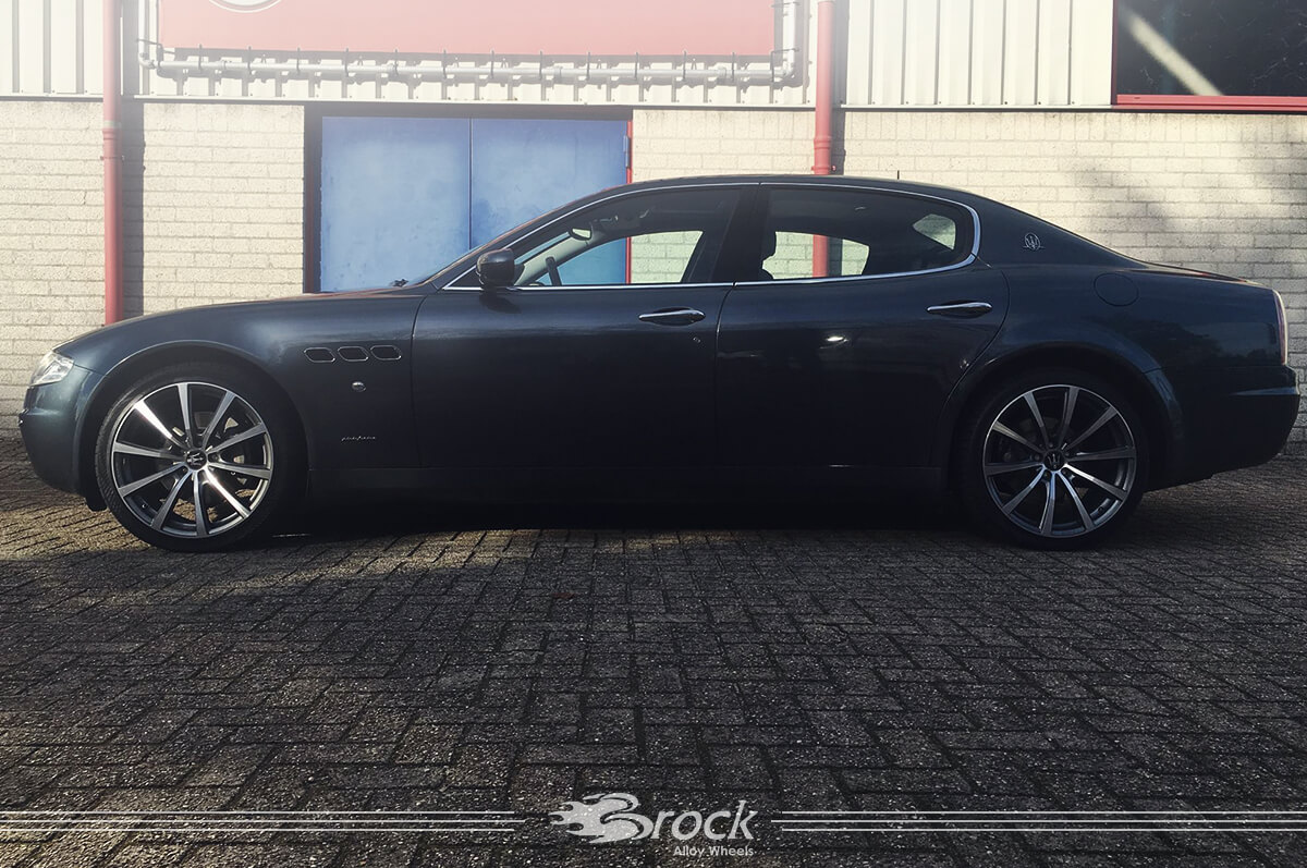 Maserati-Brock-B32-HGVP.jpg