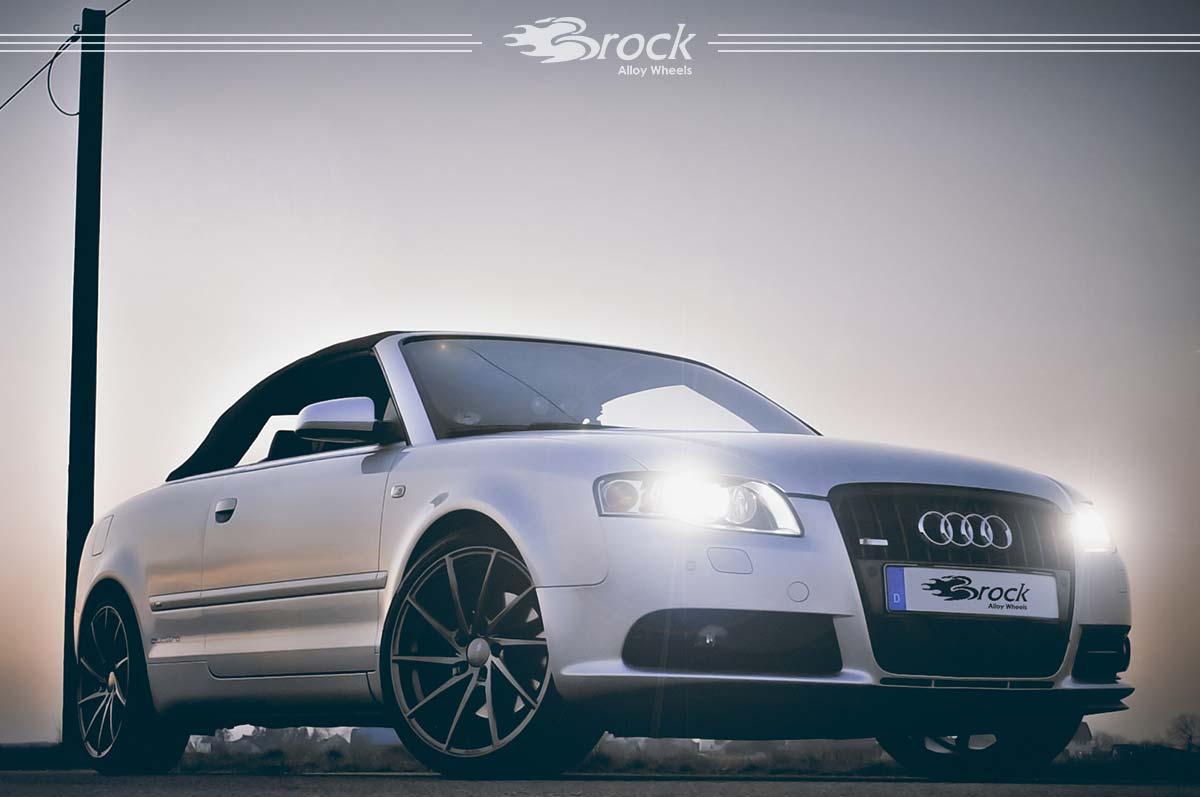 Audi-A4-Quattro-Cabriolet-Brock-B37-DS.jpg