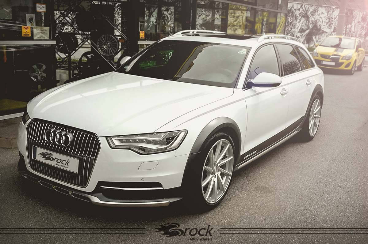 Audi-A6-Allroad-Brock-B37-920-245-4-R20-Reifenhaus-Plankenauer-GmbH.jpg