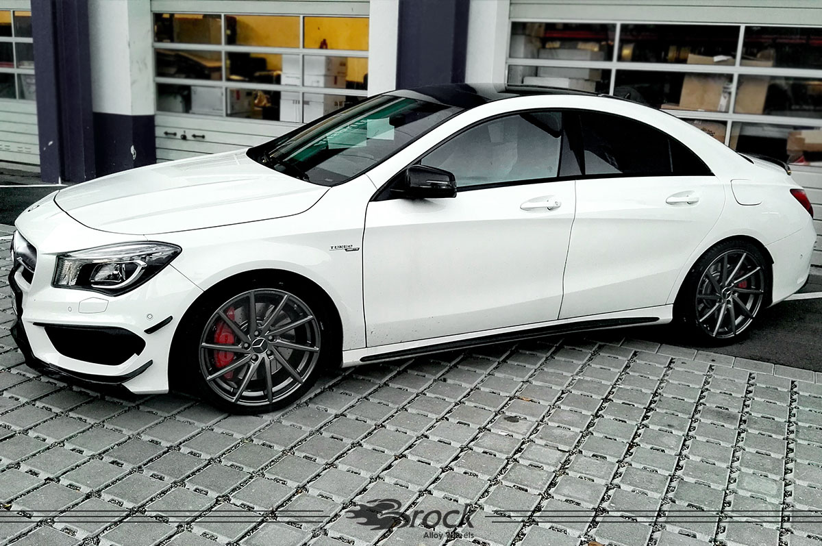 Mercedes-CLA-Brock-B37-DS-2.jpg