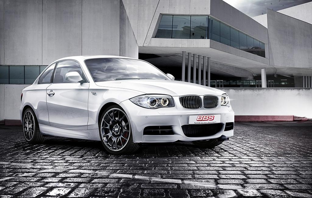 BBS_BMW_1erCoup_CH_HR.jpg