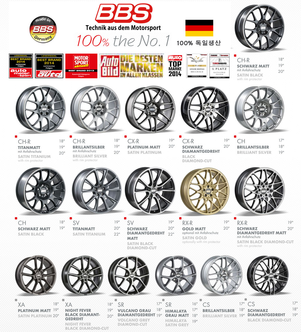 bbs-wheels.jpg